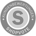 Top Bewertung Shop Vote