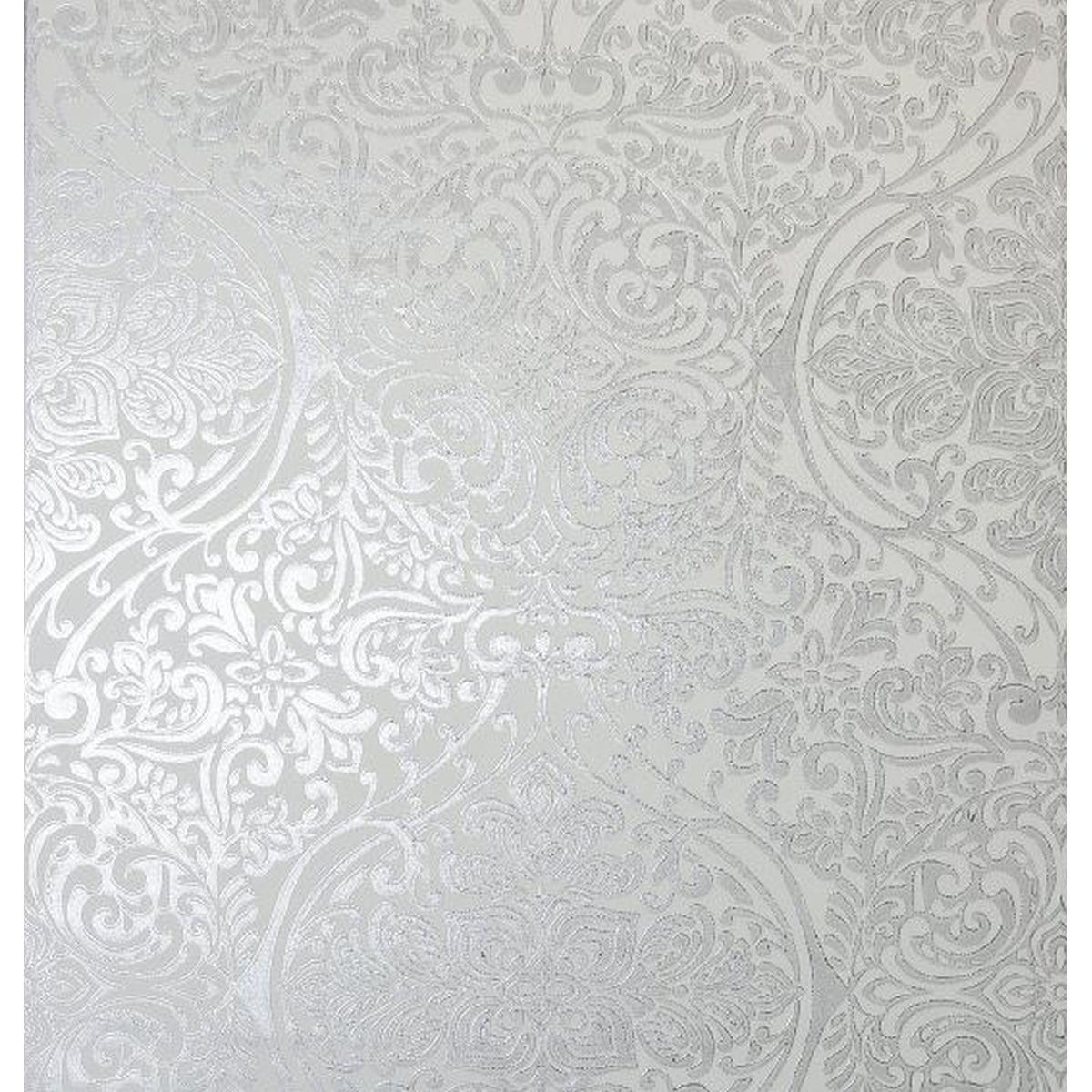 Arthouse Tapete Kollekton Refections 903303 Metalloptik