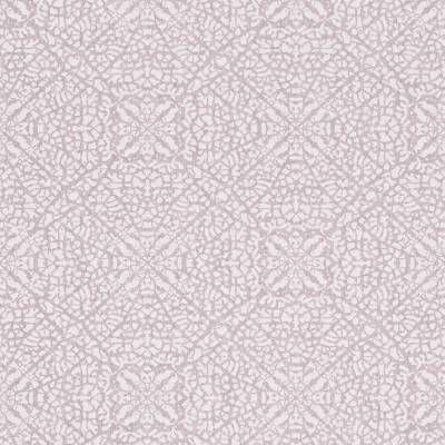 Rasch Textil Indigo | 226293 | Vliestapete Muster & Motive | 0.53 m x 10.05 m | Rosa