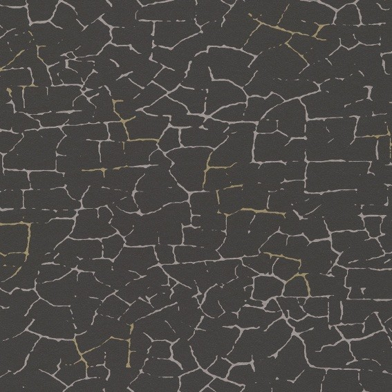 Eijffinger Tapete Kollektion ENSO 386562 Muster & Motive