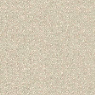Rasch Textil Jaipur | 227658 | Vliestapete Einfarbig | 0.53 m x 10.05 m | Braun