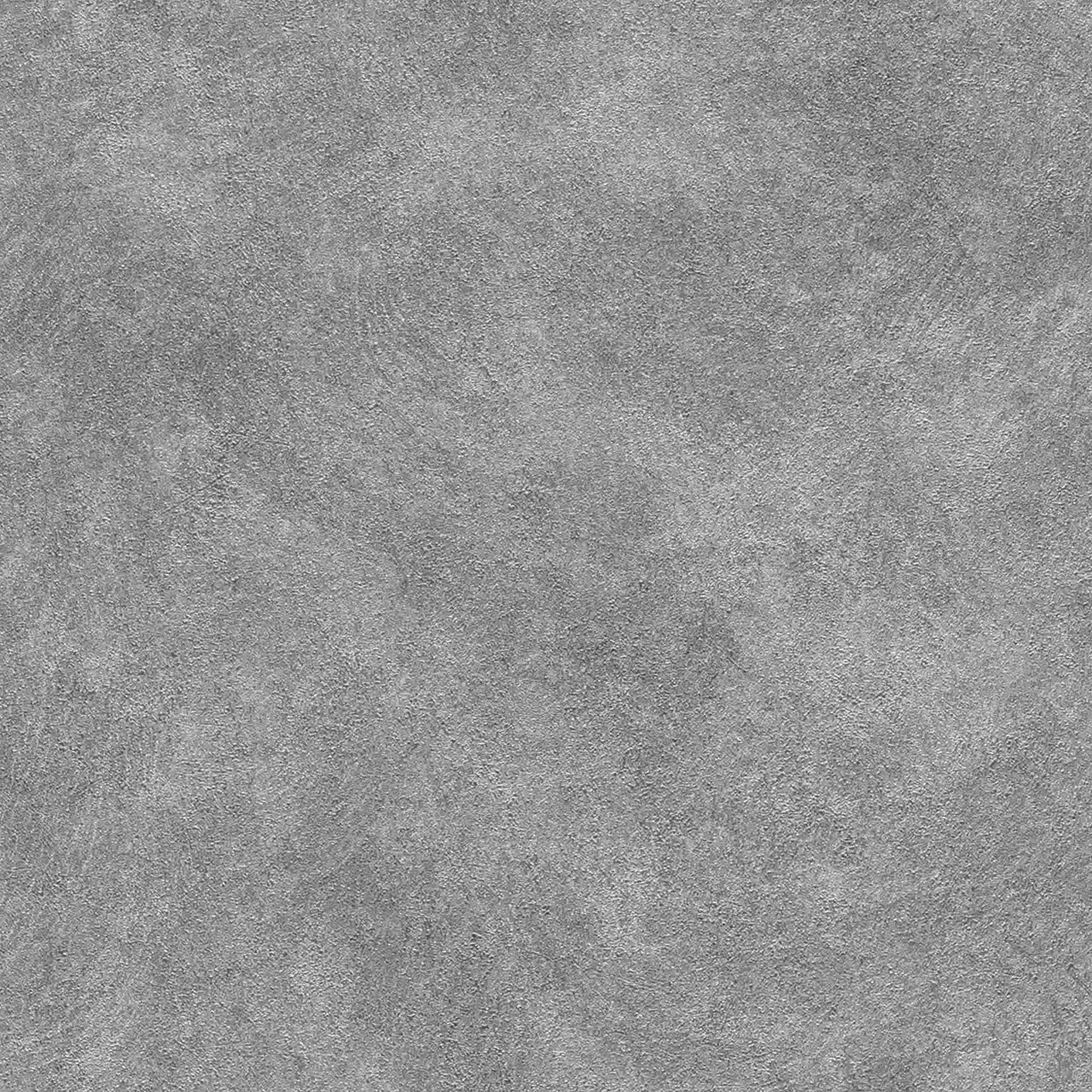 Rasch Tapete Kollektion Modern Art 588361 3D Optik