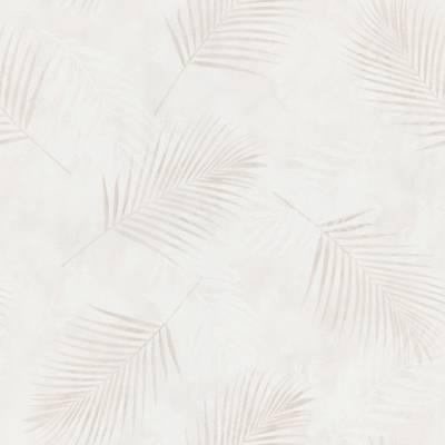 Erismann Fashion for walls   257914   Vliestapete 3D Tapete   0.53 m x 10.05 m   Creme