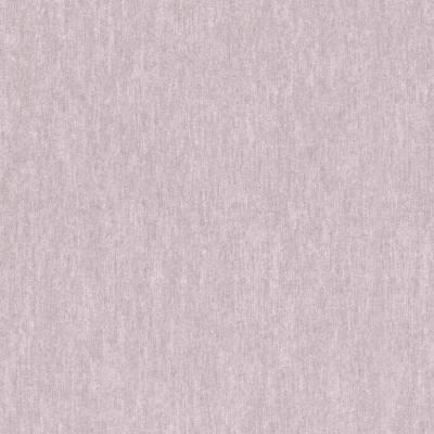 Rasch Textil Indigo | 226521 | Vliestapete Einfarbig | 0.53 m x 10.05 m | Rosa