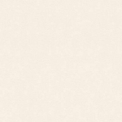 Rasch Modern Art | 612325 | Vliestapete Einfarbig | 0.53 m x 10.05 m | Creme