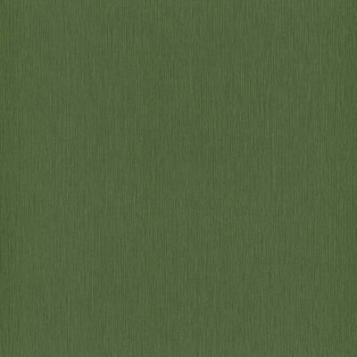 Erismann Paradisio | 6307-36 | Vliestapete Einfarbig | 0.53 m x 10.05 m | Grün