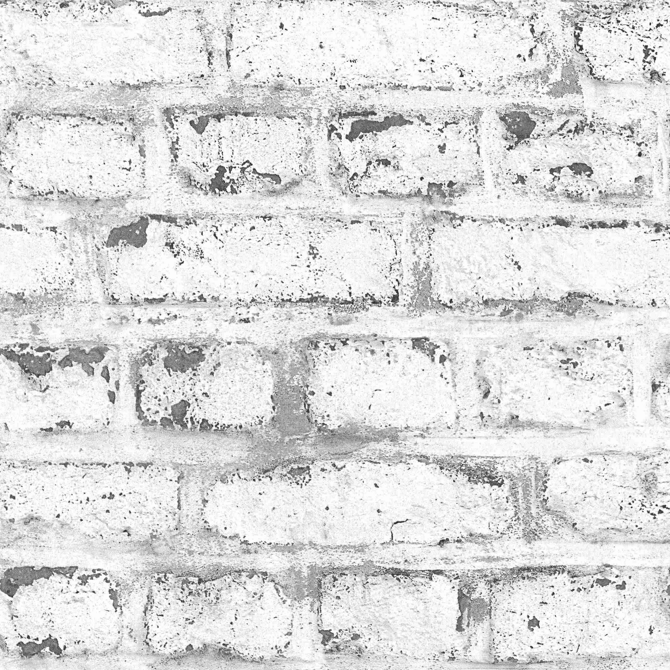 AS-Creation Kollektion Il Decoro 362802 Steinwand Maueroptik