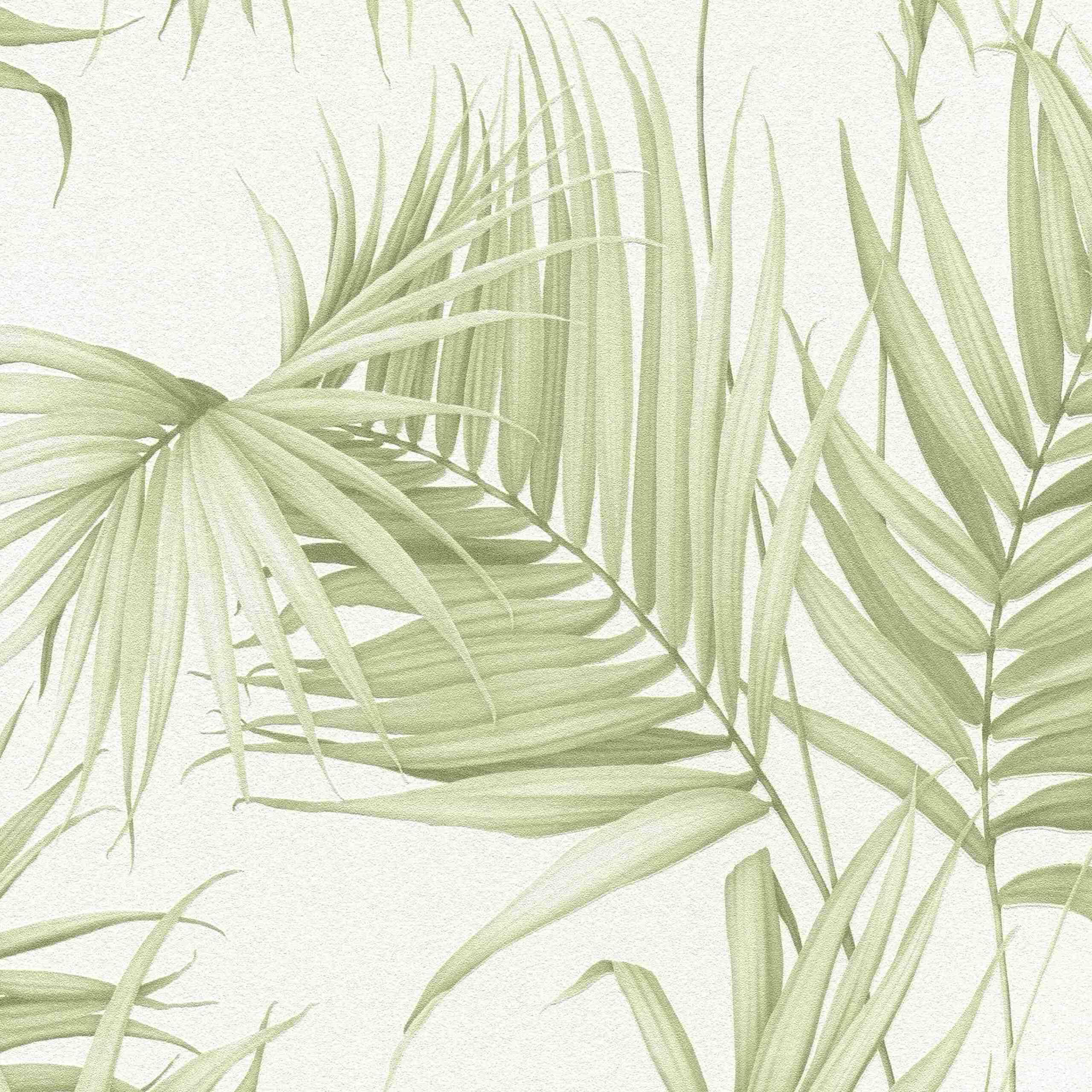 A.S. Creation Tapete Kollektion Michalsky Dream Again 365051 Blumen