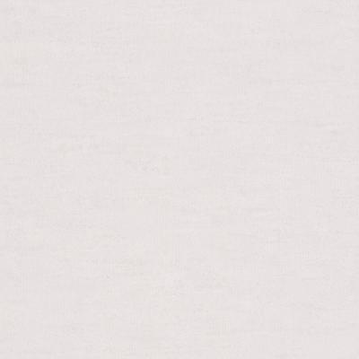 Rasch Textil Aristide | 228457 | Vliestapete Muster & Motive | 0.53 m x 10.05 m | Grau