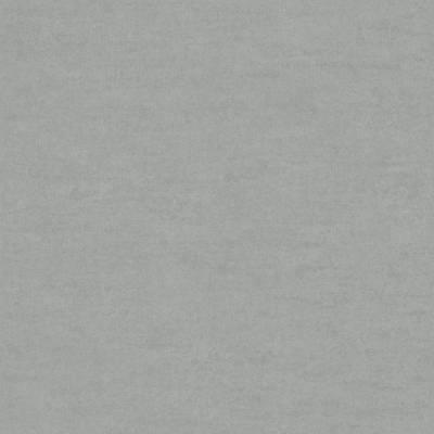 Rasch Textil Aristide | 228440 | Vliestapete Muster & Motive | 0.53 m x 10.05 m | Grau