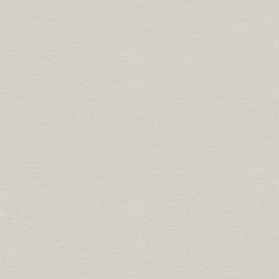 Rasch Florentine   448610   Vliestapete Einfarbig   0.53 m x 10.05 m   Grau