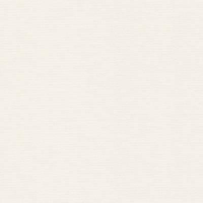 A.S. Creation Around the world | 306891 | Vliestapete Einfarbig | 0.53 m x 10.05 m | Weiß