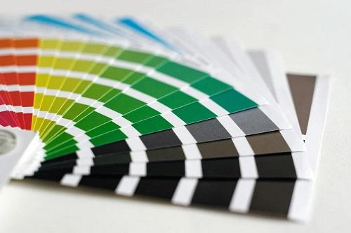 Profitapeten_Kategorie_Farbinformationen_Inspiration