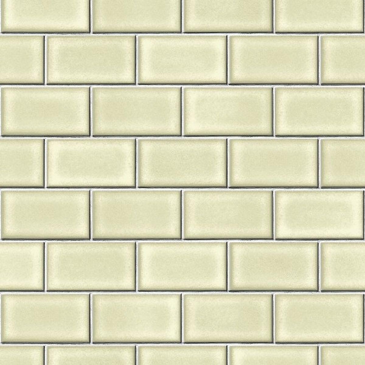 DesignID Vliestapete Ausgesuchte Designs BA220103 Grau Steintapete