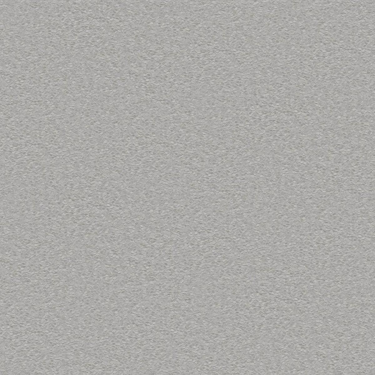 DesignID Vliestapete Erstklassige Wandbekleidung BA220054 Grau Steintapete