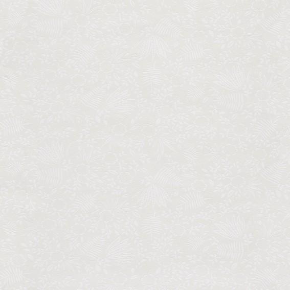 Eijffinger Tapete Kollektion RICEII 383540 Blumen-Muster & Motive