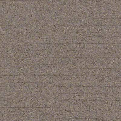Rasch Textil Indigo | 226415 | Vliestapete Muster & Motive | 0.53 m x 10.05 m | Braun