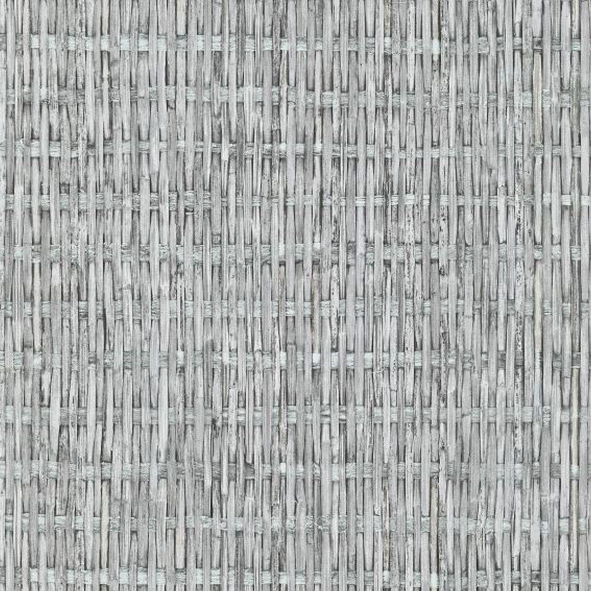 Erismann Vlies Tapete Kollektion Instawalls 639310 Holzoptik