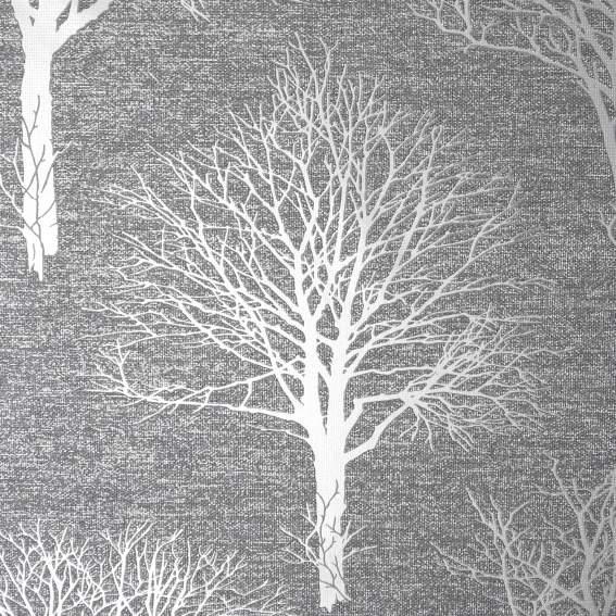 Vliestapete von Graham and Brown 'Tranquillity' 106665  Naturoptik