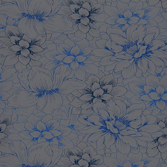 Erismann Vliestapete Kollektion Summer Beat 542515 Blumen
