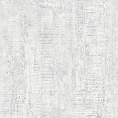 A.S. Creation Schöner Wohnen 6 | 944263 | Vliestapete Betonoptik | 0.53 m x 10.05 m | Grau