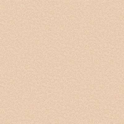 DesignID BEAUX ARTS 2 BA220053 Vlies Einfarbig Rot  0.53 m x 10.05 m Rot