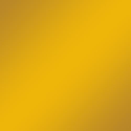Goldfarbig
