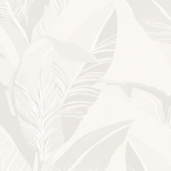 Eijffinger Tapete Kollektion VIVID 384505 Blumen-Muster & Motive