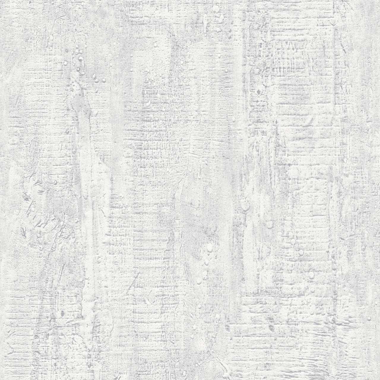 A.S. Creation Tapete Kollektion Beton Concrete & More 944263 Betonoptik