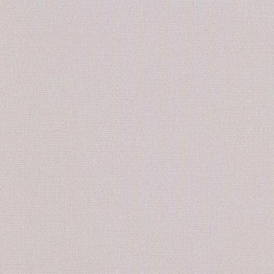 Erismann Darling | 6485-05 | Vliestapete Einfarbig | 0.53 m x 10.05 m | Rosa