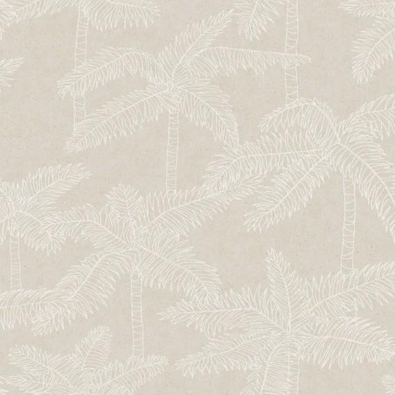 Eijffinger Tapete Kollektion VIVID 384511 Blumen-Muster & Motive