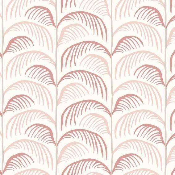Eijffinger Tapete Kollektion MINIME 399071 Blumen-Muster & Motive