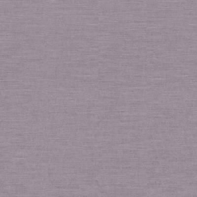 Rasch Textil Jaipur | 227689 | Vliestapete Einfarbig | 0.53 m x 10.05 m | Rosa