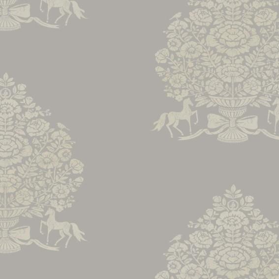 Eijffinger Tapete Kollektion PIPSTUDIO3 341054 Blumen-Muster & Motive
