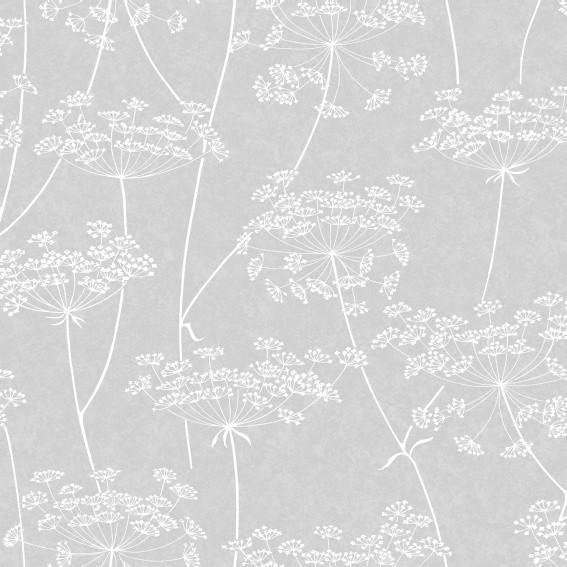 Vliestapete von Graham and Brown 'Highland' 33-304  Naturoptik