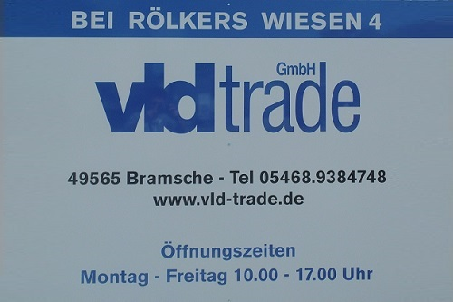 VLD_Trade_Firmendbild-1