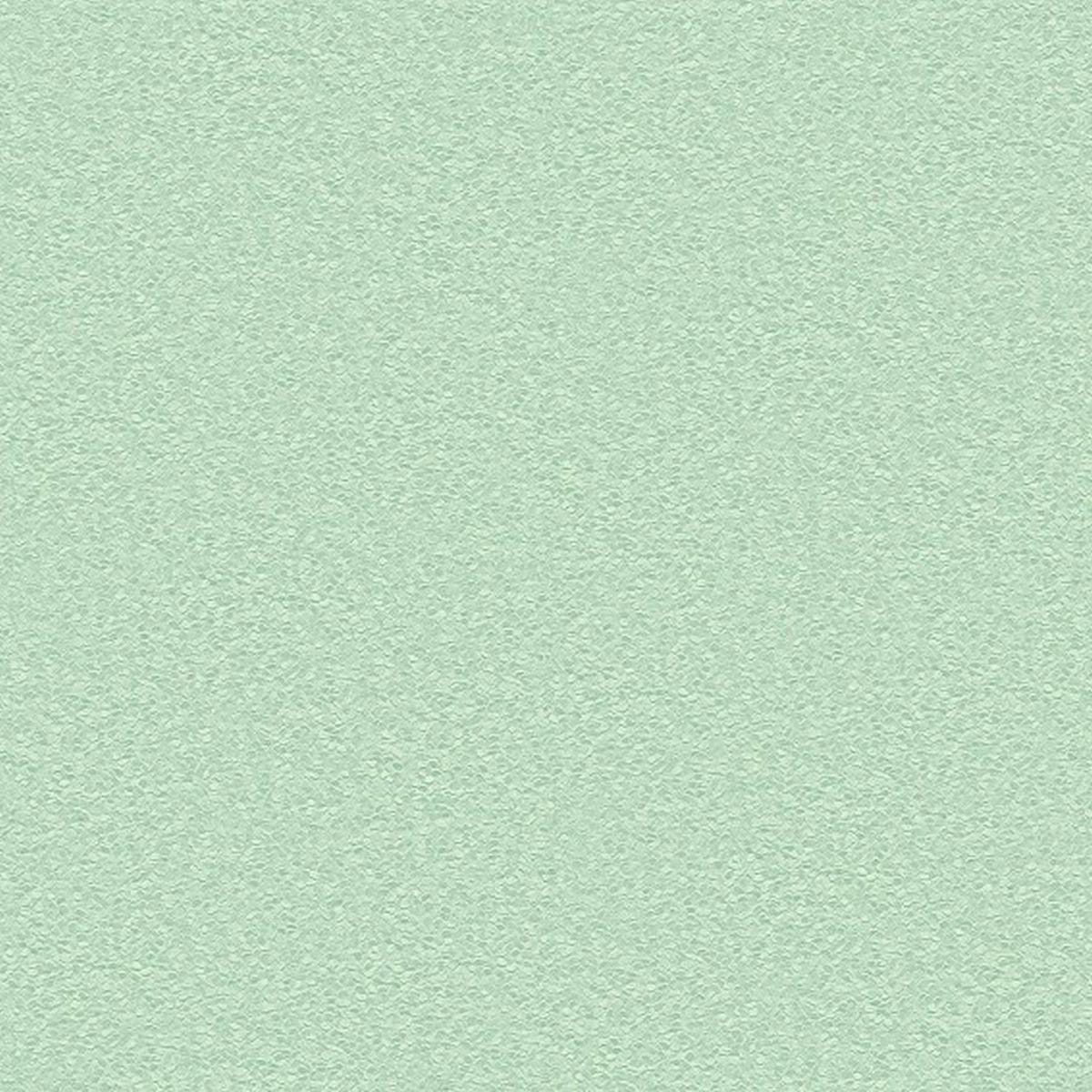 DesignID Vliestapete Ausgezeichnete Vliestapete BA220055 Grün Steintapete