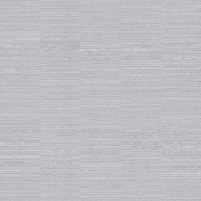 Rasch All In One | 773811 | Vliestapete Einfarbig | 0.53 m x 10.05 m | Silbermetallic