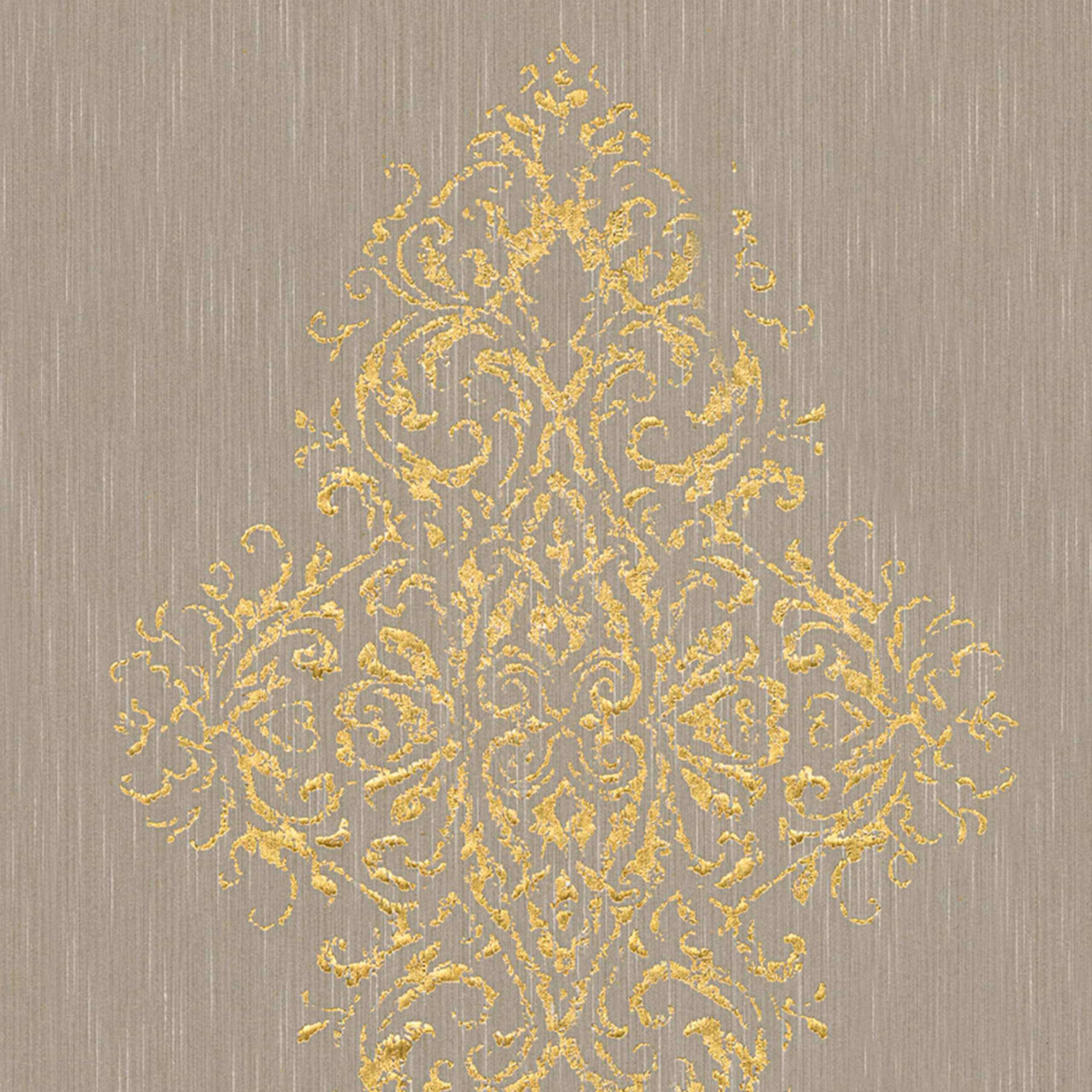 A.S. Creation Tapete Kollektion Luxury Wallpaper 319453 Barock