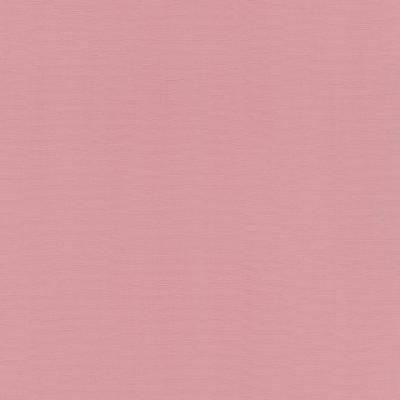 Rasch Hyde Park | 411850 | Vliestapete Einfarbig | 0.53 m x 10.05 m | Rosa