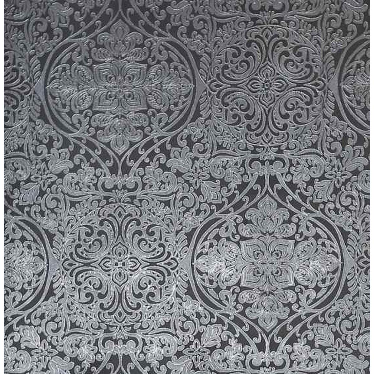 Arthouse Tapete Kollekton Refections 903309 Metalloptik
