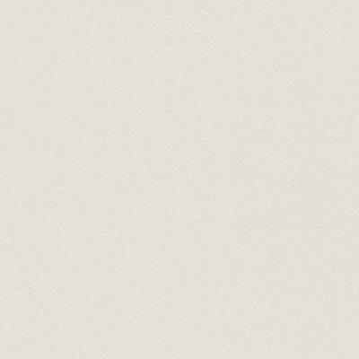 A.S. Creation Elegance 3 | 304861 | Vliestapete Einfarbig | 0.53 m x 10.05 m | Beige