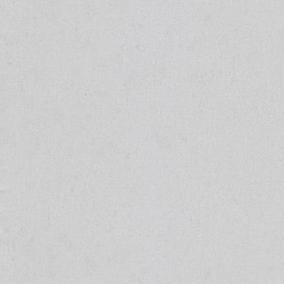 Erismann Vintage | 6332-31 | Vliestapete Einfarbig | 0.53 m x 10.05 m | Grau
