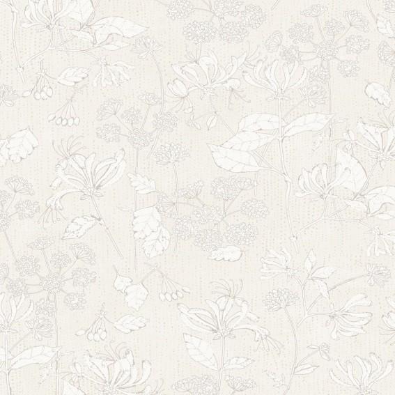 Eijffinger Tapete Kollektion RICEII 383564 Blumen-Muster & Motive