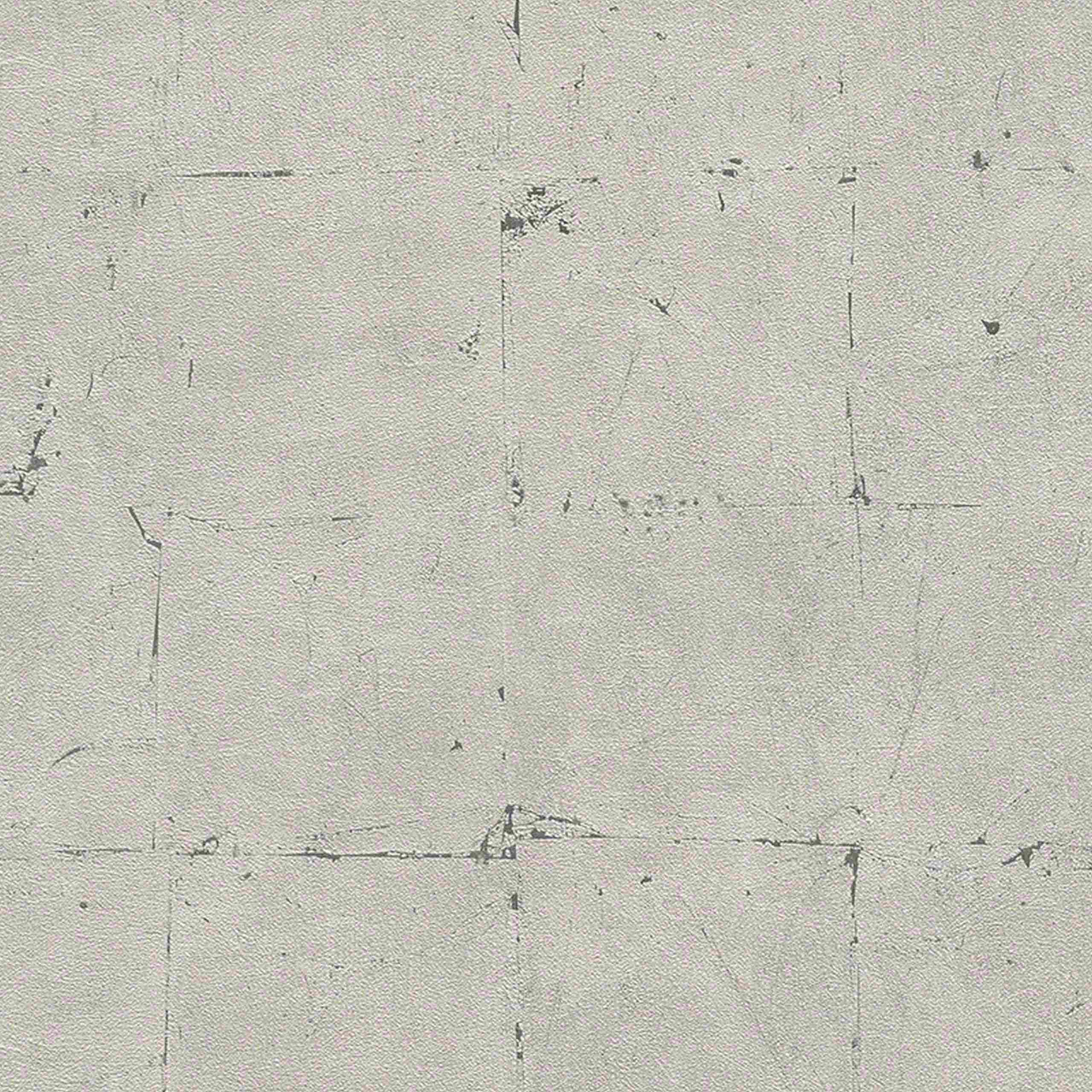 A.S. Creation Tapete Kollektion Beton Concrete & More 939921 Betonoptik