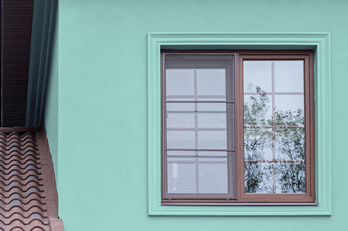 Profistuck_SEO_Text_Kategorie_Aussenfarbe_Gruen_2
