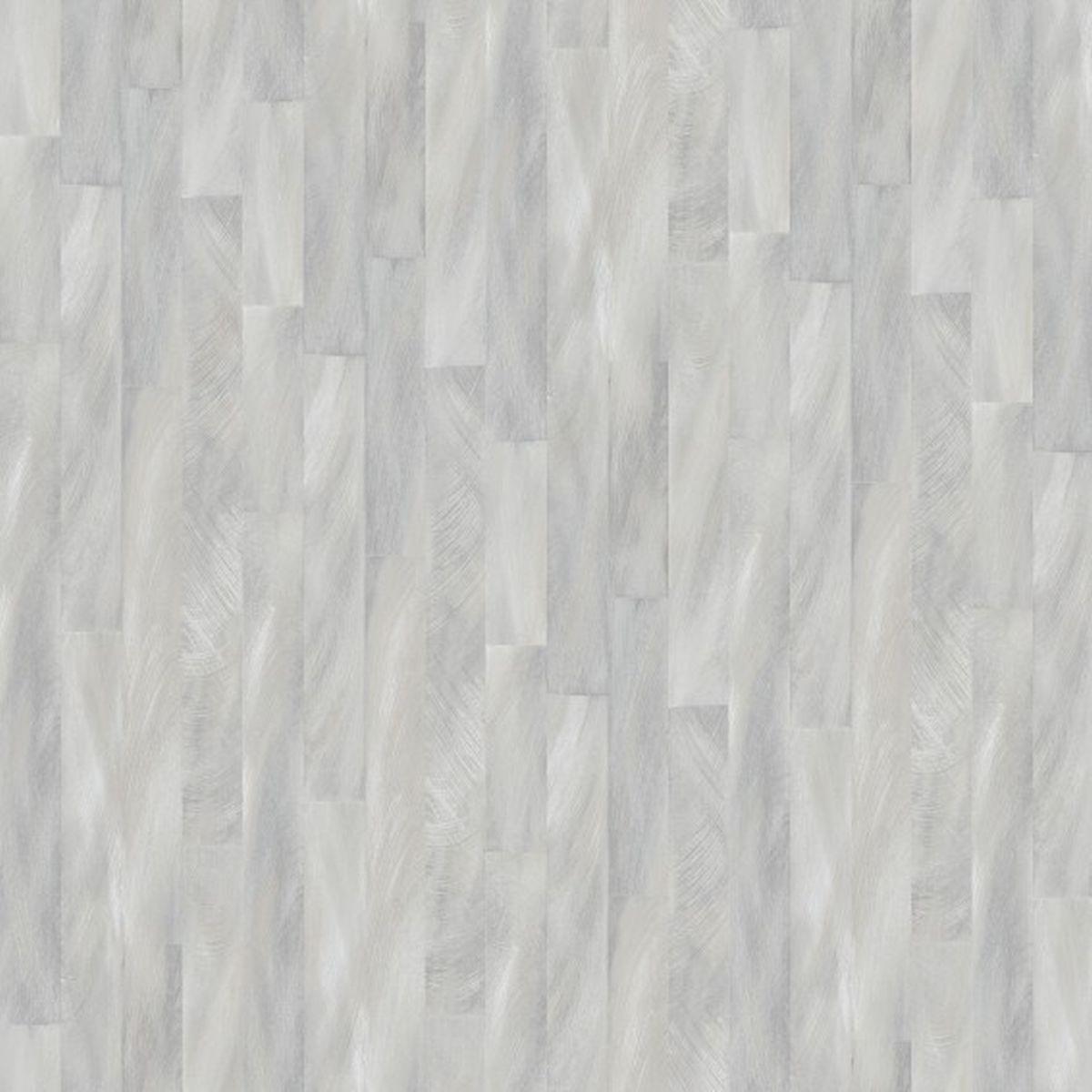 DesignID Vliestapete Qualitätsvolle Tapete VD219141 Grau Steintapete