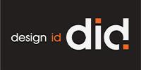 DesignID