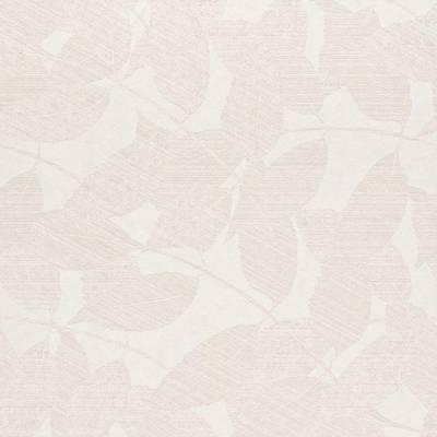 Rasch Textil Indigo   226323   Vliestapete Muster & Motive   0.53 m x 10.05 m   Beige