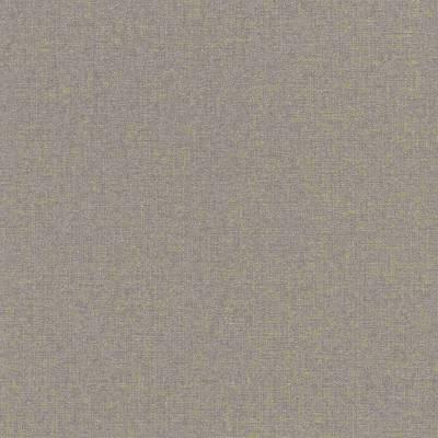 Rasch Textil Indigo   226606   Vliestapete Einfarbig   0.53 m x 10.05 m   Braun